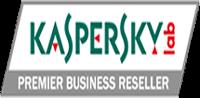 Kaspersky Çözümleri